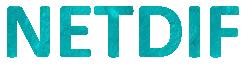 Netdif