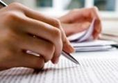 Ecrire à Netdif