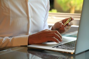 Création site e-commerce - La vente en ligne avec un site e-commerce