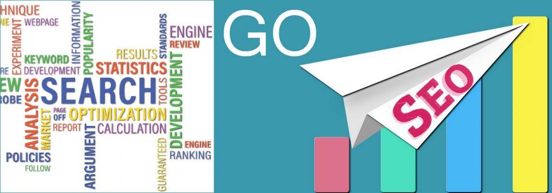Pratique du bon référencement - Bien référencer un site et parvenir à une bonne visibilité sur les moteurs de recherche et les annuaires spécialisés.