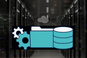 Hébergement suivi - site internet avec suivi technique intégrée.