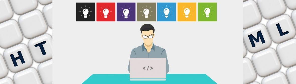 Webmastering - Le métier du webmaster concepteur