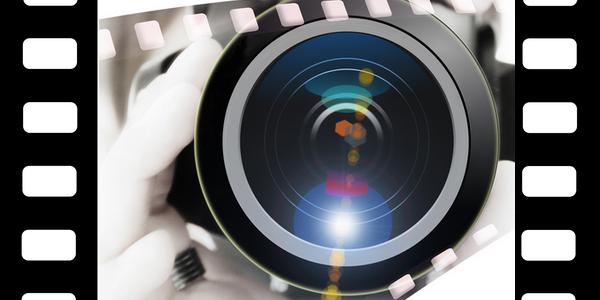 Design vidéo - Montage infographique vidéo (youtube, dailymotion...) - Création de montage diaporama vidéo