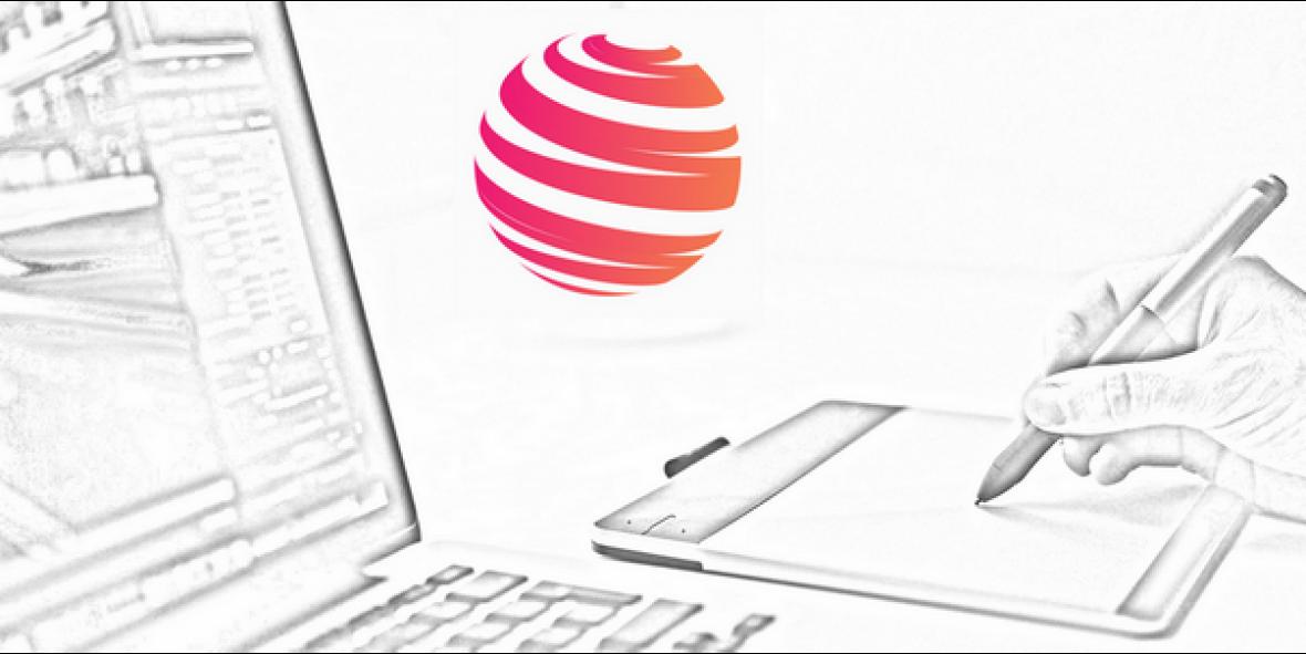Rédaction et saisie numérique pour le web ou le print