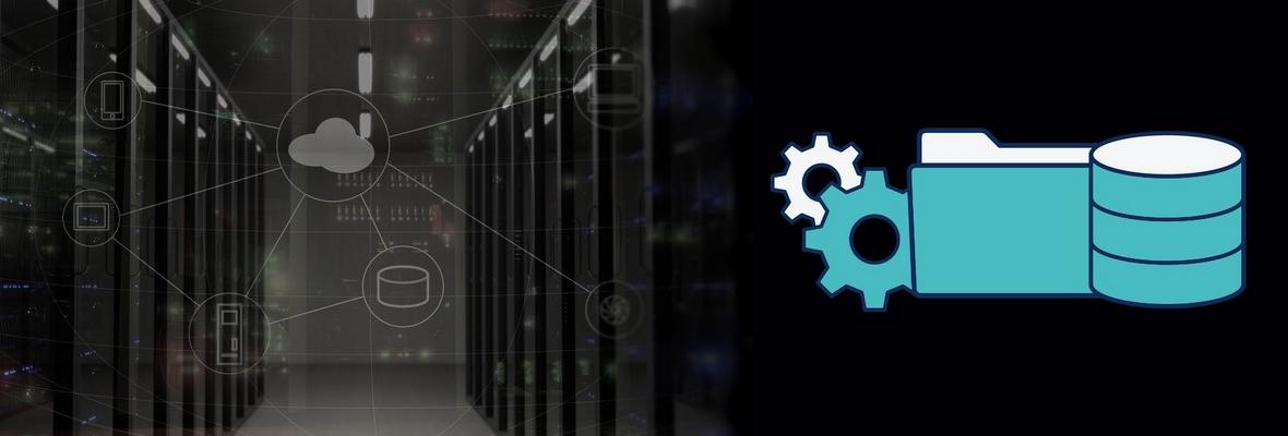Infogérance hébergement serveur - gestion des services web en lien avec le data-center